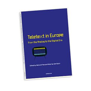 teletexteu_wp