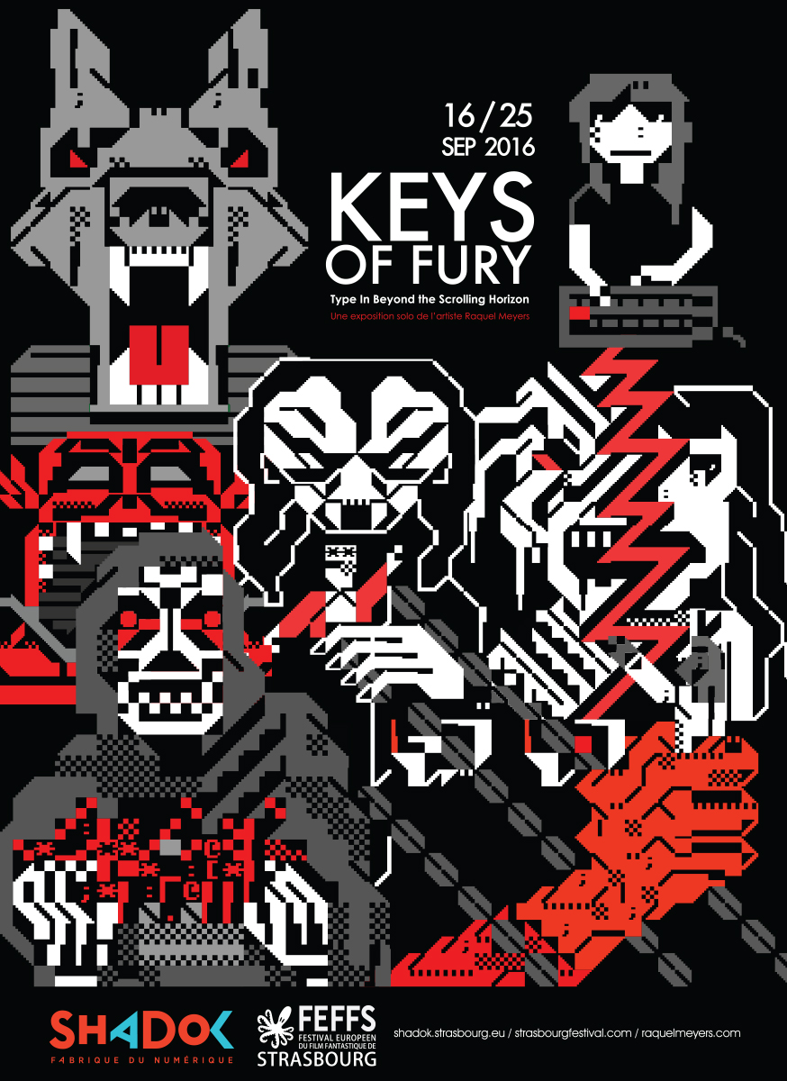 Keys_of_Fury